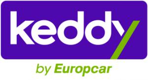 Mietwagen & Auto Mieten Keddy By Europcar