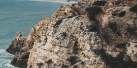 Die schönsten Strände in Portugal