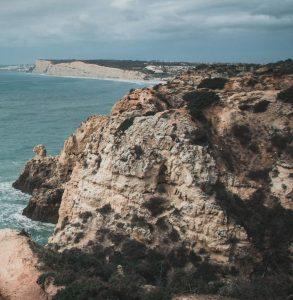 Flughafen Algarve Karte.Günstige Mietwagen Flughafen Faro Algarve Preisvergleich