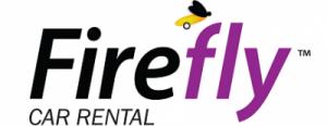 Firefly Billige Auto Mieten in Portugal