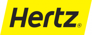 Hertz Billige Auto Mieten in Portugal